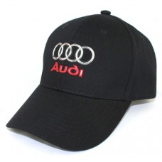 Audi -s baseball sapka