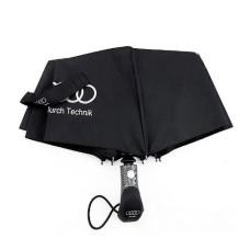 Audi -s automata esernyő - exkluzív kivitel