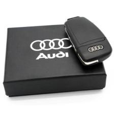 Díszdobozos Audi -s USB stick - pendrive