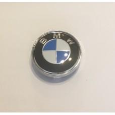 BMW -hez felni közép kupak 60 -56 mm