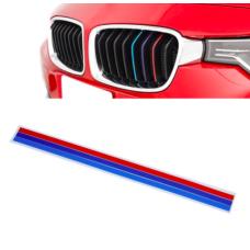 BMW -hez M-es vese matrica szett