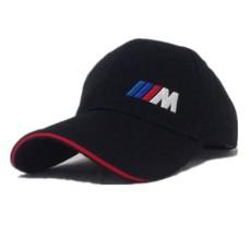 BMW M baseball sapka
