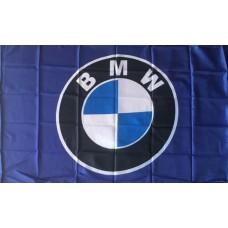 BMW -s zászló