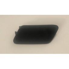 Citroen C5 bal oldali fényszóró mosó fedél - 9681158580 - PAR858