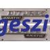 Biturbo 4Matic felirat sárvédőre