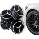 AMG style alufelni kupak szett Mercedes -hez