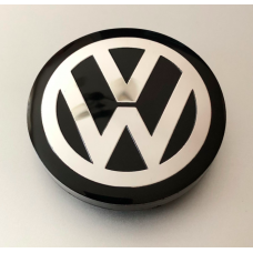 VW -hez alufelni közép, kupak 5JA601151A