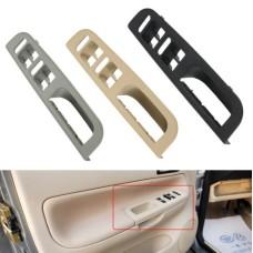 VW GOLF PASSAT JETTA - ablaknyitó panel - BÉZS
