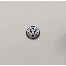 VW - Volkswagen -hez kulcs jel - KÉK (14 mm)
