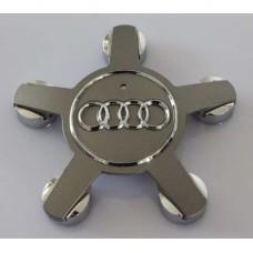 Audi -s felni közép, kupak 4F0601165