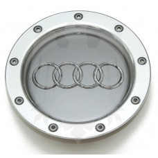 Audi -s felni közép, kupak 8D0601165K