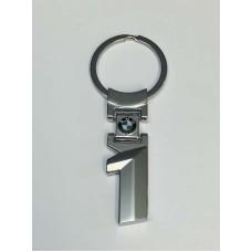 BMW -s kulcstartó - 1 -es