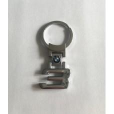 BMW -s kulcstartó - 3 -as