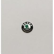 Skoda -hoz kulcs jel (14 mm)