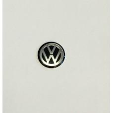 VW - Volkswagen -hez kulcs jel (14 mm)